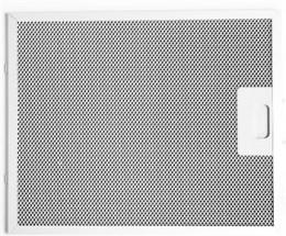 Uhlíkový filter Concept 61990255