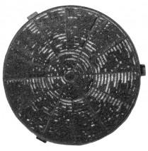 Uhlíkový filter Concept 61990258 do digestora