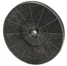 Uhlíkový filter Concept 61990262 do digestora OPK3360