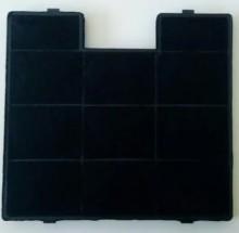 Uhlíkový filter Concept 61990263 do digestora OPO5890
