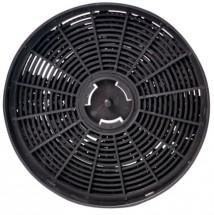 Uhlíkový filter Concept 61990411 do digestora
