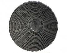 Uhlíkový filter Concept 61990413 do digestora