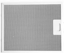 Uhlíkový filter do odsávačov Concept 61990255