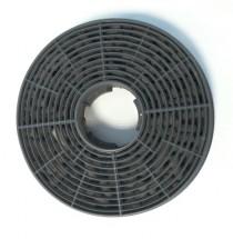 Uhlíkový filter do odsávačov Concept 61990257