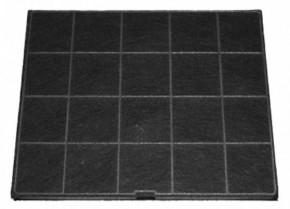 Uhlíkový filter do odsávačov pár Mora M665732