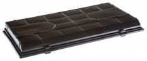 Uhlíkový filter Electrolux TYP 190