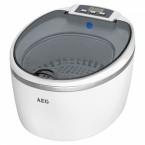 Ultrazvuková čistička AEG USR 5659