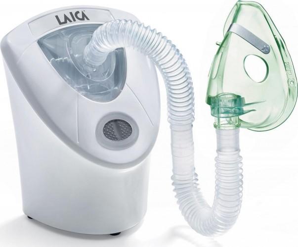 Ultrazvukový inhalátor Laica MD6026
