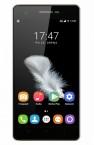 UMAX VisionBook P50 LTE, čierna