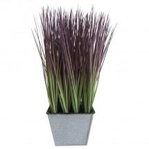 Umelá rastlina TR01