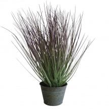 Umelá rastlina TR02