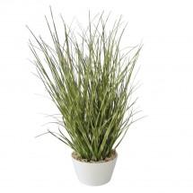 Umelá rastlina TR07