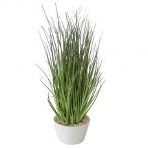 Umelá rastlina TR08