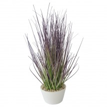 Umelá rastlina TR09