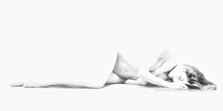 Umelecká fotografie Glossy Art MM17, 100x200 cm