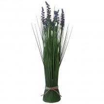 Umelý kvet TR05