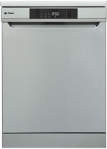 Umývačka riadu Romo RVD6002X, A++, 13 sád
