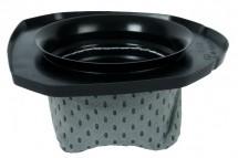 Umývateľný filter Rowenta ZR005203 k Dual Force radu RH67xx