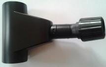 Univerzálna turbokefa Jolly 4014, malá