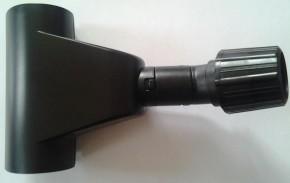 Univerzálna turbokefa Jolly 4014, malý