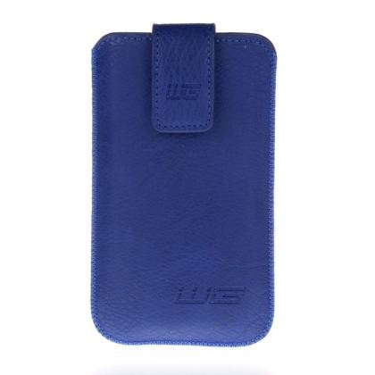 Univerzálné púzdro Winner BS XL 15,8x8,8cm, modrá