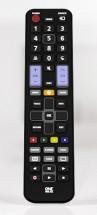 Univerzálny diaľkový ovládač OFA Samsung (URC1910)