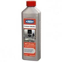 Univerzálny odstraňovač vodného kameňa Xavax 110732, 500 ml