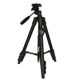 Univerzálny statív Rollei 38-120cm, pre mobily a fotoaparáty
