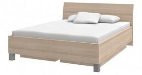 Uno - posteľ 160x200
