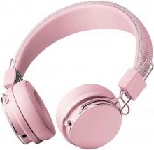 Urbanears Plattan II Bluetooth Powder Pink
