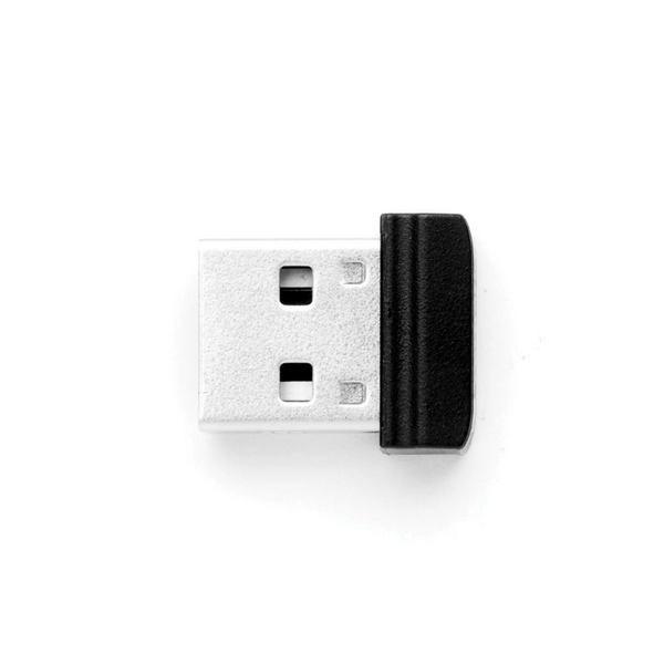 USB 2.0 flash disky Verbatim Store 'n' Go Netbook 16GB čierny