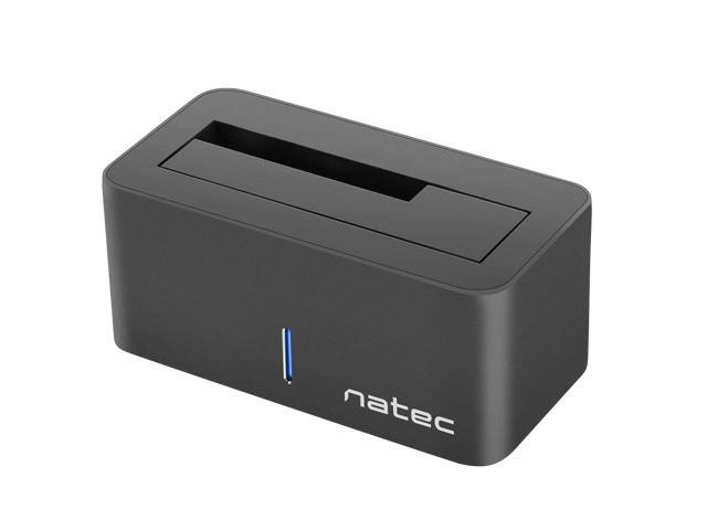 USB 3.0 dokovacia stanica pre HDD Natec Kangaroo (NSD-0954)