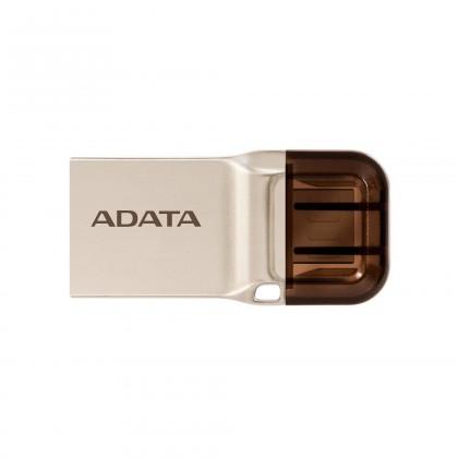 USB 3.0 flash disky 32GB USB 3.0 ADATA UC370