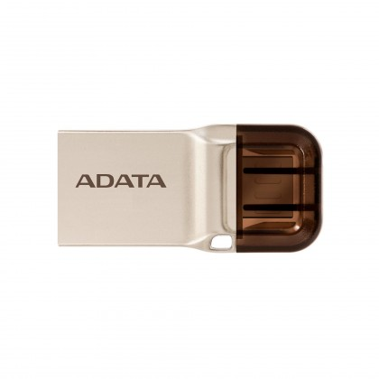 USB 3.0 flash disky 64GB USB 3.1 ADATA UC360