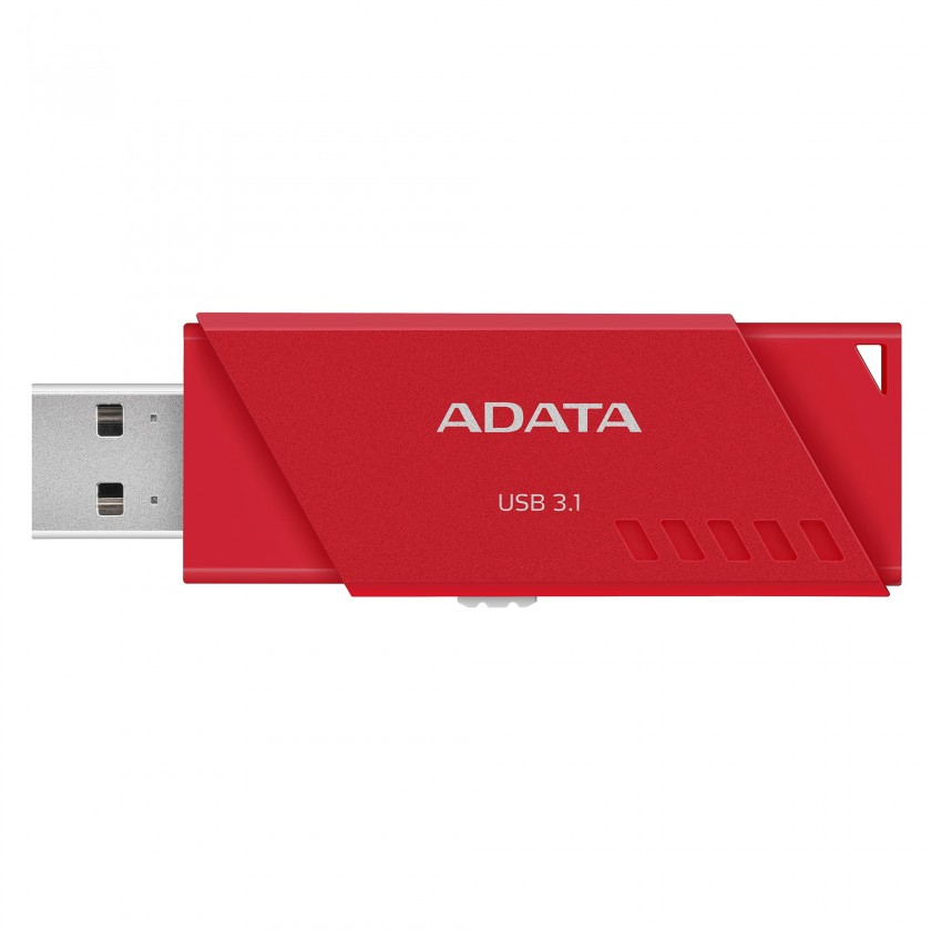 USB 3.0 flash disky ADATA USB UV330 32GB USB 3.0 red