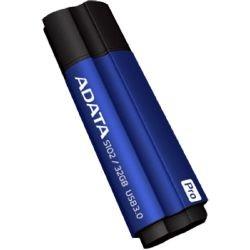 USB 3.0 USB kľúč 32GB Adata Superior S102, 3.0 (AS102P-32G-RBL)
