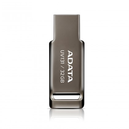 USB 3.0 USB kľúč 32GB Adata UV131, 3.0 (AUV131-32G-RGY)