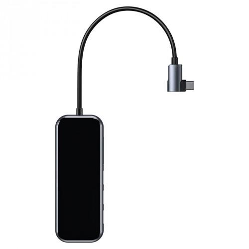 USB-C hub Baseus (CAHUB-BZ0G)