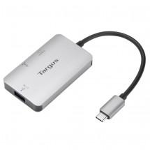 USB-C hub Targus ACA948EU