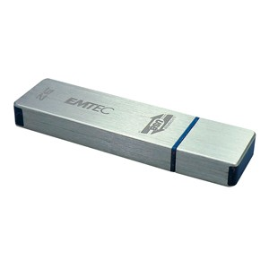 USB flash disk  Emtec S550 16GB USB 3.0