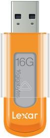 USB flash disk  Lexar USB Flash disk 16GB (JDS5016GASBE)