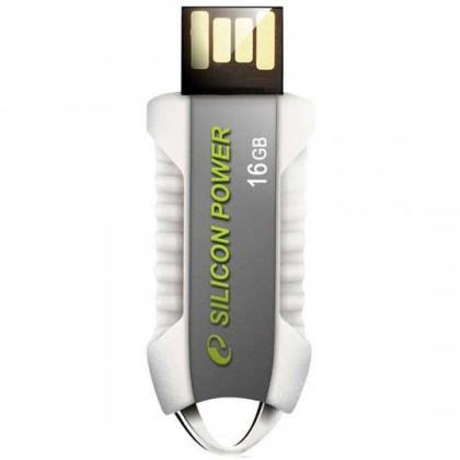 USB flash disk  Silicon Power 16GB USB Unique 530