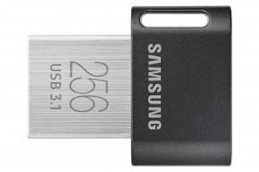 USB kľúč 256GB Samsung, 3.1 (MUF-256AB/APC)
