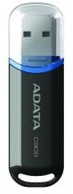 USB kľúč 32GB Adata C906, 2.0 (AC906-32G-RBK)