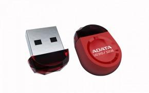 USB kľúč 32GB Adata UD310, 2.0 (AUD310-32G-RRD)