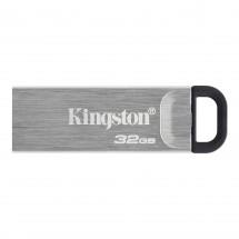 USB kľúč 32GB Kingston DT Kyson, 3.2 (DTKN/32GB)