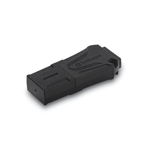 USB kľúč 32GB Verbatim ToughMax, 2.0 (49331)