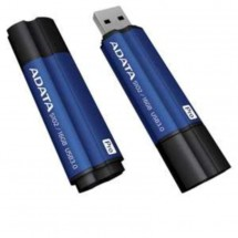 USB kľúč 64GB Adata Superior S102, 3.0 (AS102P-64G-RBL)