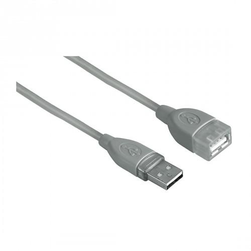 USB predlžovačka Hama 45027, 1,8m