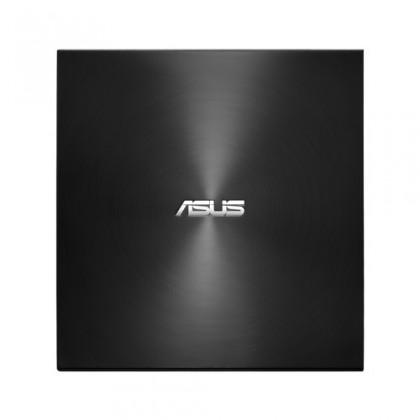 USB príslušenstvo ASUS SDRW-08U7M-U (ZenDrive U7M) černá 90DD01X0-M29000
